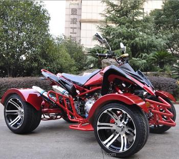 Jea 31a 09 300cc Automatic Street Legal Racing Atv Quad Bike Buy