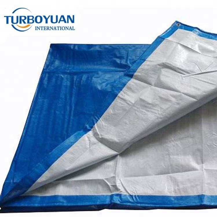 Heavy Duty Plastic Truck Roof Cover Tarpaulin Tent Virgin Hdpe Open Top Container Tarpaulin With Uv Protection Buy Open Top Container Tarpaulin Tarpaulins For Trucks Used Truck Tarpaulins For Sale Product On Alibaba Com