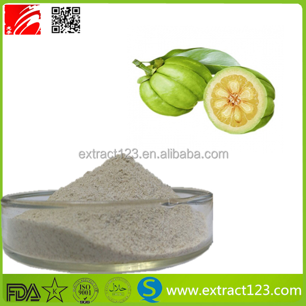 Garcinia slim plus brunei