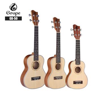 ukulele size carnaval jmsmusic co