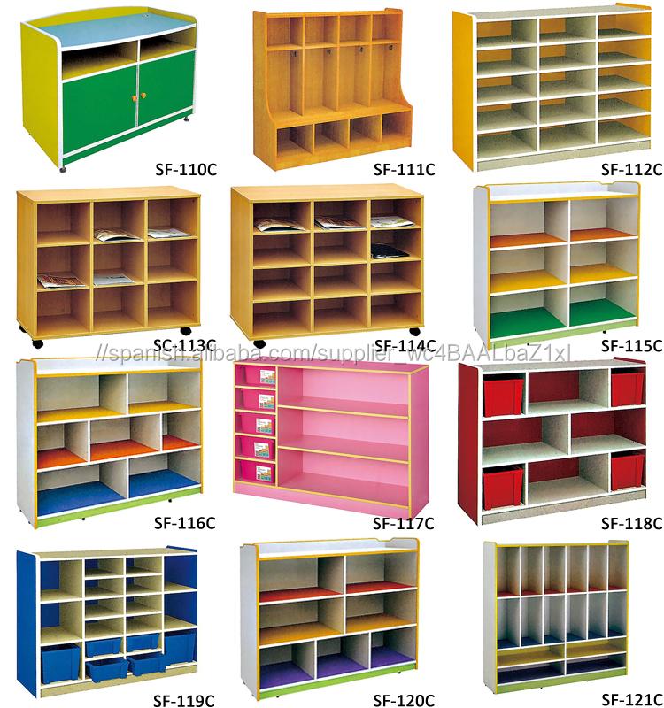 Bonito Muebles De Vivero Galería - Muebles Para Ideas de Diseño de ...