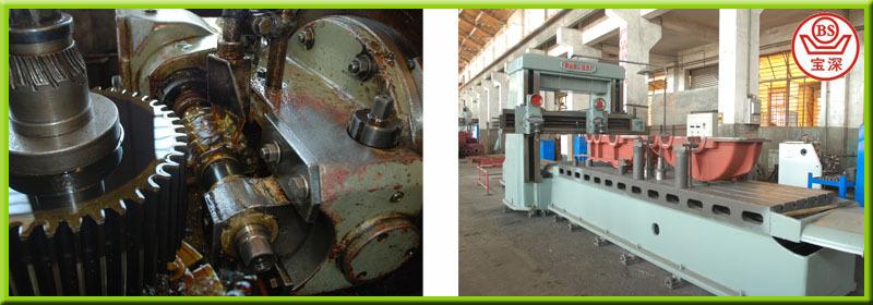 machining-3