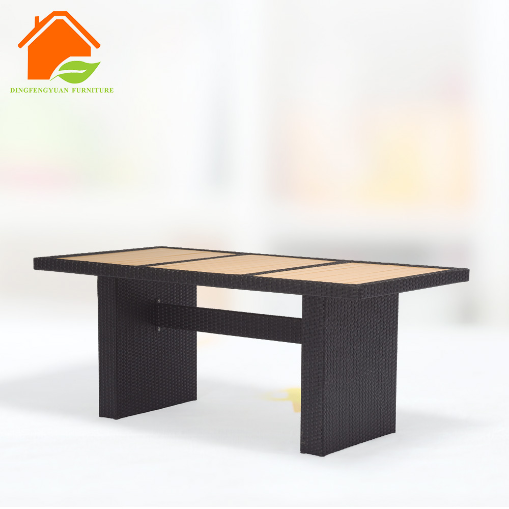 Round rotating coffee table round rotating coffee table suppliers round rotating coffee table round rotating coffee table suppliers and manufacturers at alibaba geotapseo Image collections