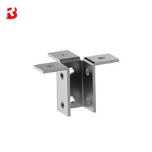 new popular metal support beams with top quality