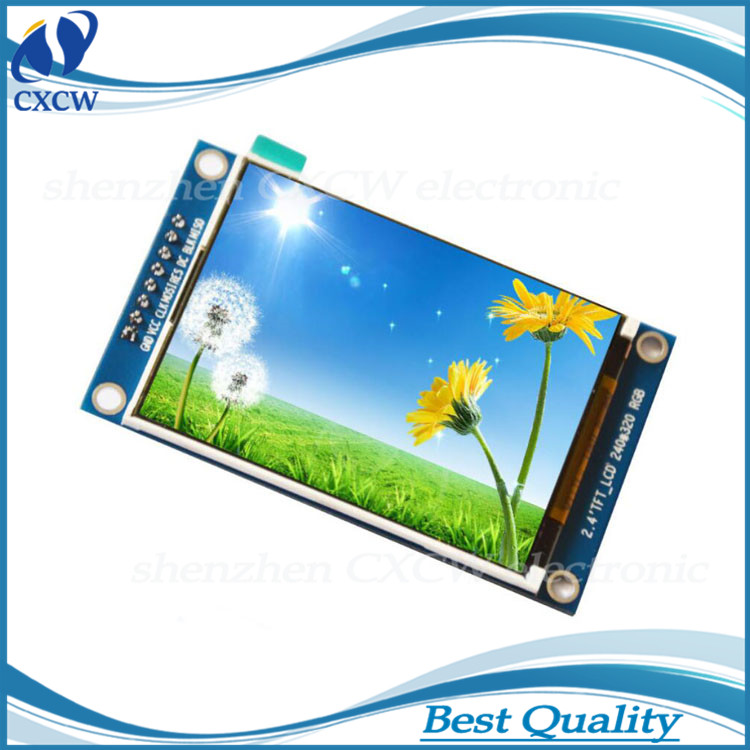 high quality hdmi display TFT LCD 5 inch LED display module