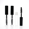 /product-detail/mini-unique-plastic-cosmetic-containers-packaging-empty-eyebrow-mascara-bottle-tube-62158867680.html