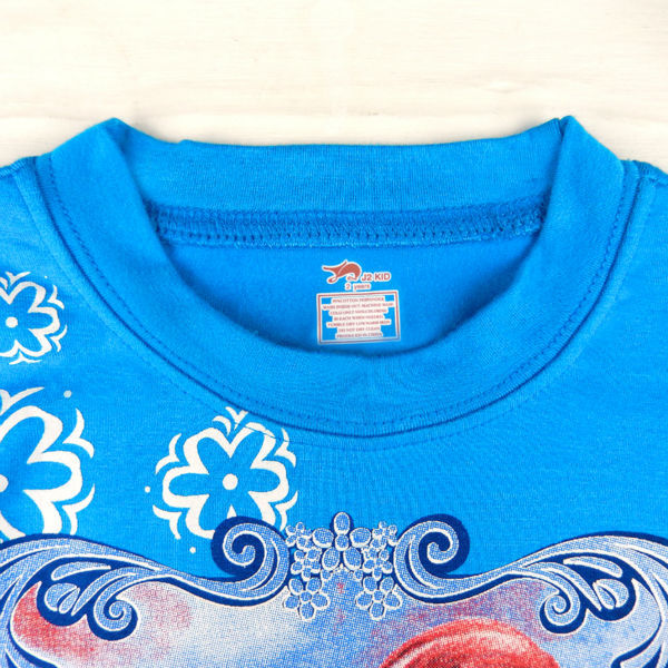 816bc96ca canada girl printed winter wholesale baby clothes childrens clothing lot