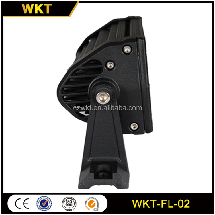 Best price customized WKT-FL-02 xenon led bulbs fog lights