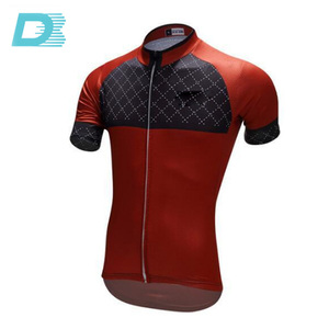 Cycling Clothing Custom Cycling Wear Jerseys Oem Service Manufacturer 49872c357