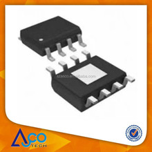 TS555CDT IC OSC SGL TIMER 2.7MHZ 8-SOIC Timer/Oscillator (Single) IC Clock/Timing - Programmable Timer new Integrated Circuits