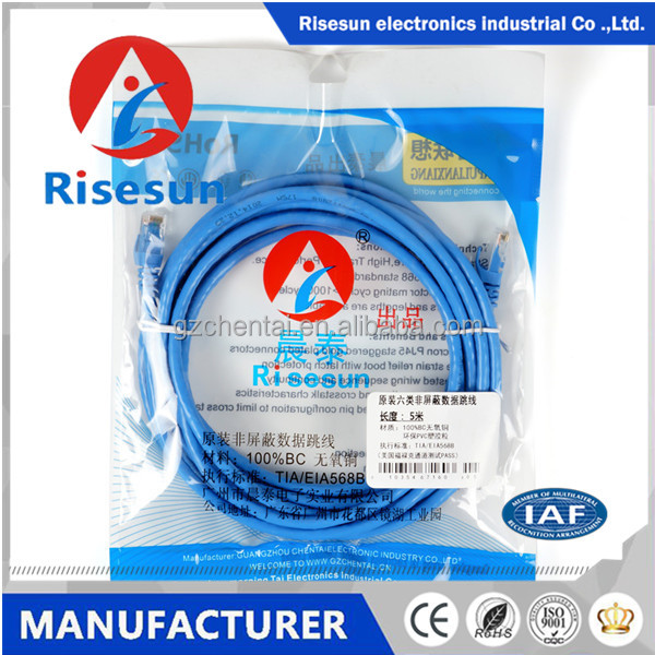 Buy Cheap China wire cat 6 cable Products, Find China wire cat 6 ...
