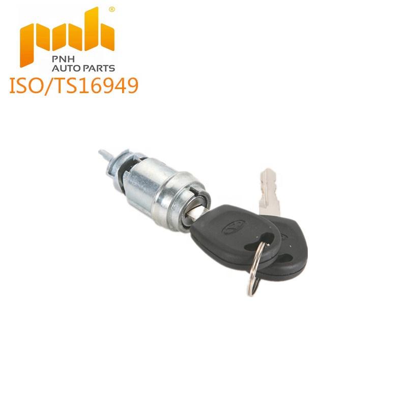 VW Polo Ignition Coil Module 1.0 1.3 1.4 1.5 6N0 905 104 6N0905104