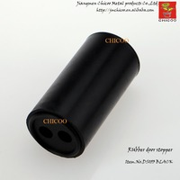 High-quality Door Rubber Stopper For Retail