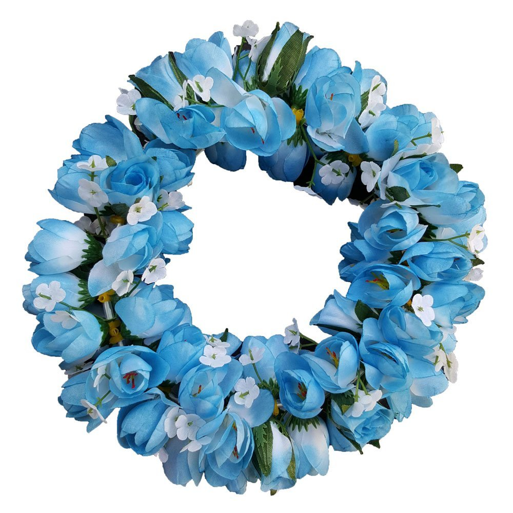 Cheap hawaiian flower types find hawaiian flower types deals on get quotations rose haku hawaiian haku hawaiian lei hawaiian flower lei hawaiian wedding lei izmirmasajfo