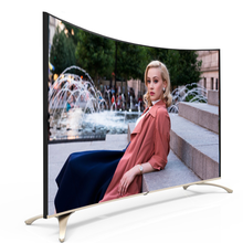 "3d suhd<span class=keywords><strong>テレビ</strong></span>オリジナル65 ""75""シリーズ湾曲<span class=keywords><strong>led</strong></span><span class=keywords><strong>テレビ</strong></span>"