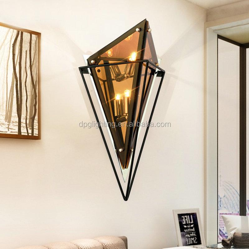 Murale Les Chambre Grossiste Meilleurs Acheter Lampe Applique 34Acjq5RL