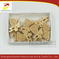 Resin Christmas Angels Crafts
