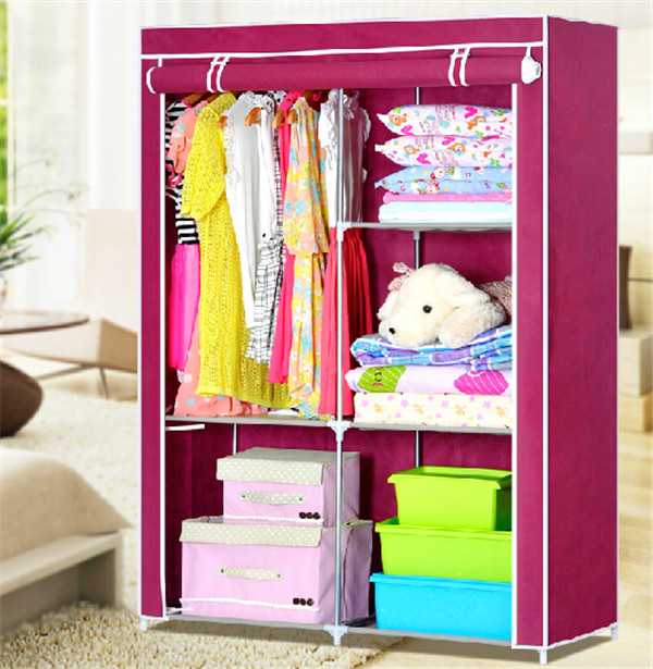 Latest Closet Storage Bedroom Collapsible Wardrobe   Buy Collapsible  Wardrobe Italian Bedroom Wardrobe Bedroom Wardrobe Flat Pack Product on  Alibaba com. Latest Closet Storage Bedroom Collapsible Wardrobe   Buy