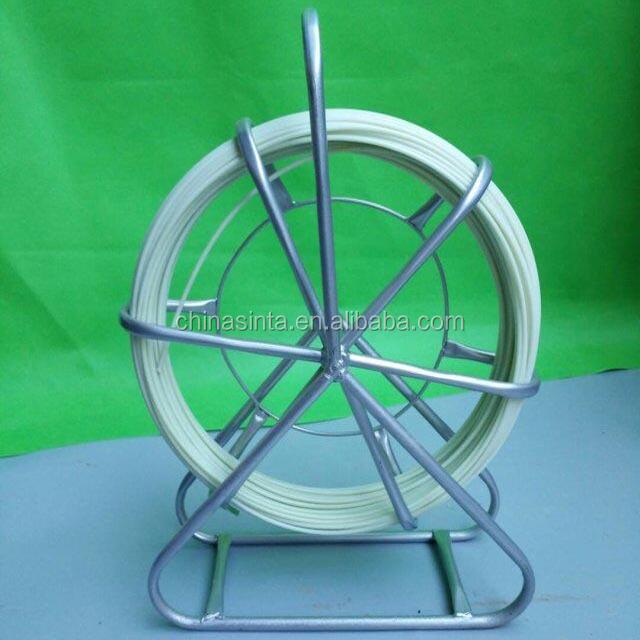 fiberglass rod wire puller-Source quality fiberglass rod wire puller ...