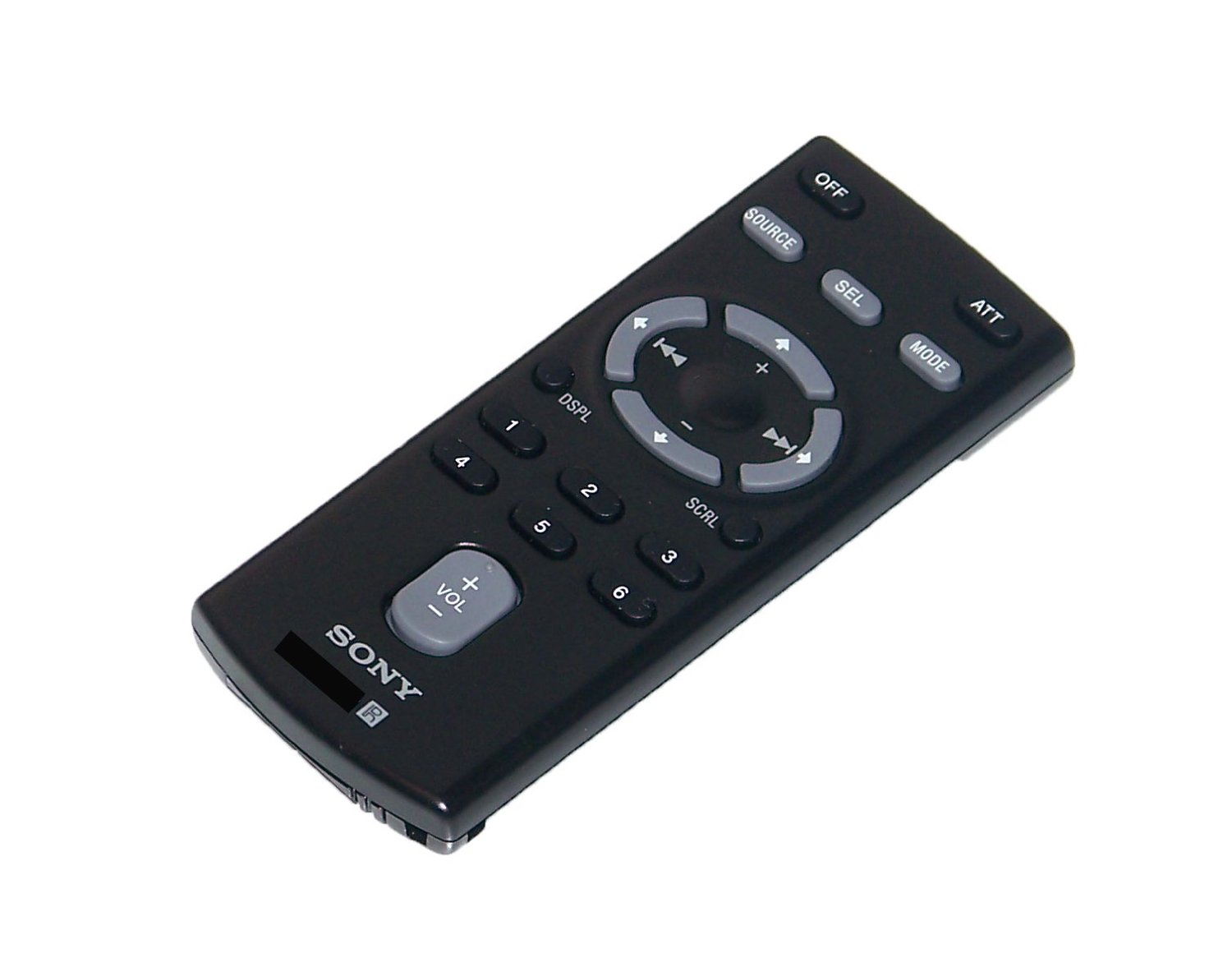 Cheap Cdx 690 Usb Sony, find Cdx 690 Usb Sony deals on line at ...