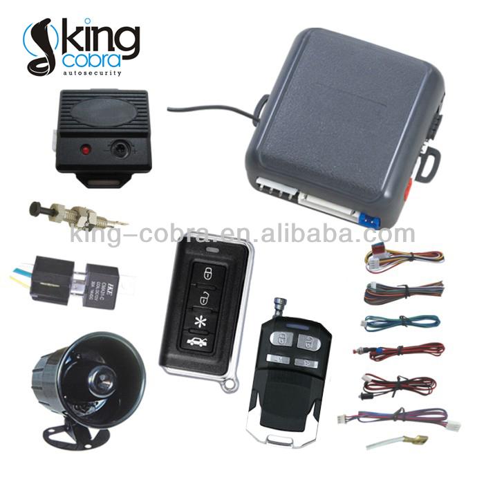 Alarma Sensor de Impacto externo cyclone car cyclone car alarm, cyclone car alarm suppliers and manufacturers  at reclaimingppi.co