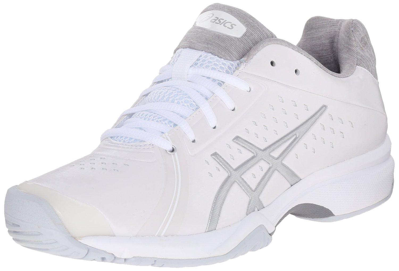 ASICS Women's Gel-Court Bella Tennis Shoe