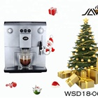 Professional Fully Automatic Espresso Coffee Machine/Coffee Maker