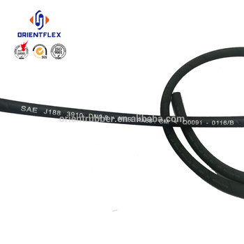 Superior spiral weather resistance multi-purpose high pressure resistant hose bulk