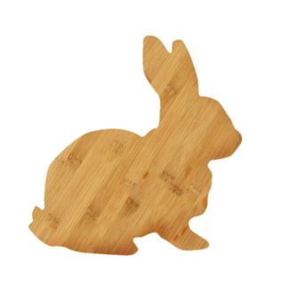 mini cutting board, mini cutting board suppliers and manufacturers, Kitchen design