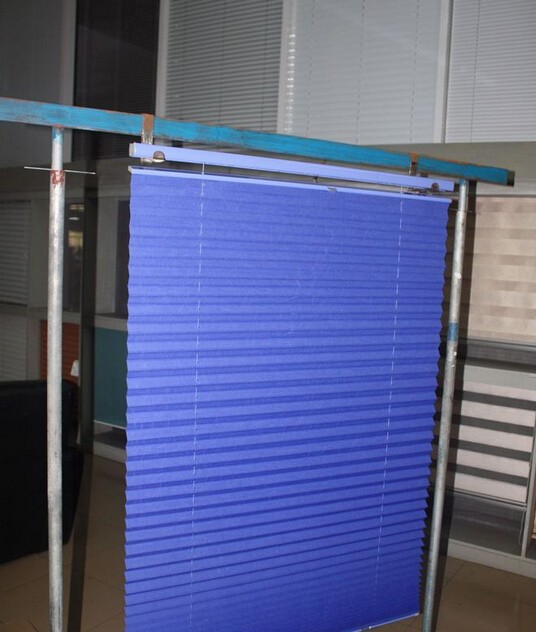 Temporary Shades Temporary Shades Suppliers and Manufacturers at