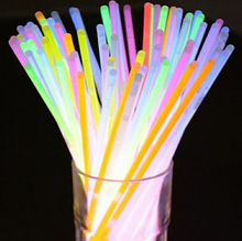 Glow stick ketting lollipop bril Japan glow stick ring party Super Goede Waarde Premium <span class=keywords><strong>Glowsticks</strong></span> Pack