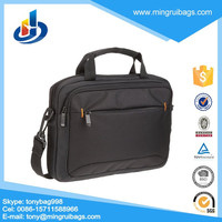 15.6-Inch Laptop and Tablet Bag bag laptop