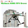 Walkera Drone RC drone quadcopter Aerial apparatus airplane H500 FPV Drone