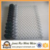 chain link fence / used chain link fence panels