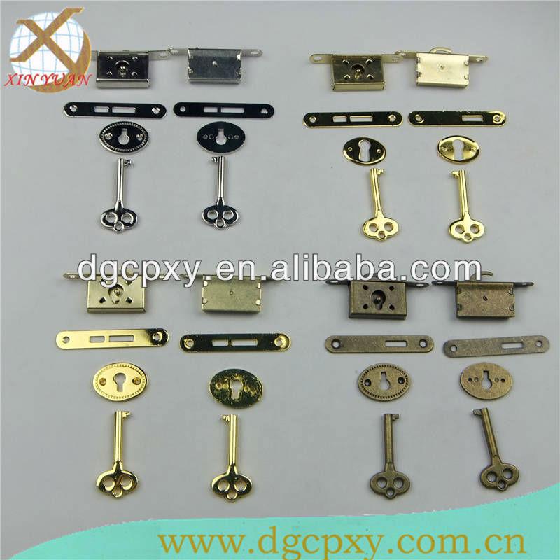 Beautiful Jewelry Box Locks - Buy Jewelry Box Locks,Beautiful,Box ...