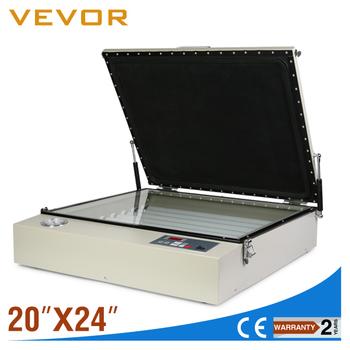 On Product Uv Buy Belichtungseinheit Verkaufsemulsions siebdruck Heiße Belichtungseinheit belichtungseinheit Maschine Siebdruck Belichter m0vw8ONn