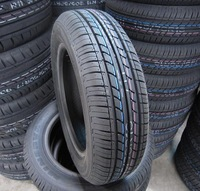 205/65R15 All Range of PCR Best China Car Tyre