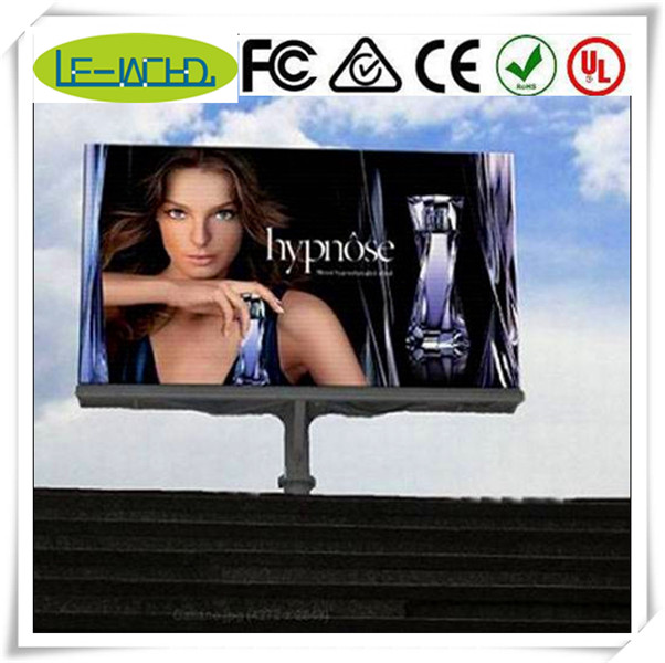 3.9mm pixel light ultra bright display indoor smd led billboard p4 with full color