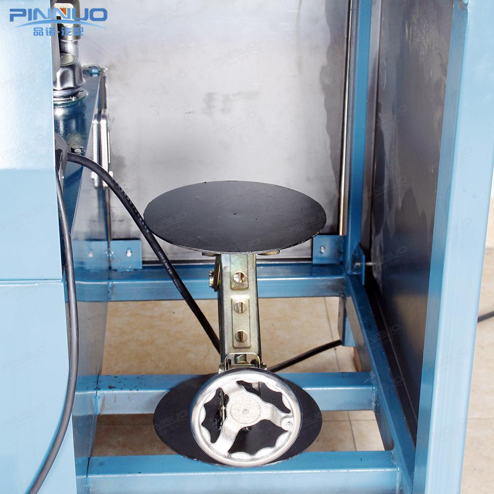 Voitures air suspension hydraulique tuyau sertissage machinesCommerce de gros, Grossiste, Fabrication, Fabricants, Fournisseurs, Exportateurs, im<em></em>portateurs, Produits, Débouchés commerciaux, Fournisseur, Fabricant, im<em></em>portateur, Approvisionnement