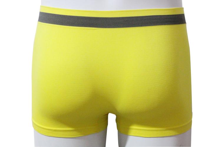 Fat Seamless Underwear,Mens Sexy Underwear And Top Underwear ...