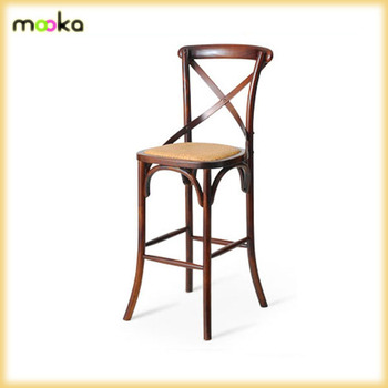 High Chairs For Bars/bar Stool Chair/chairs And Tables For Bar Used MKW049C
