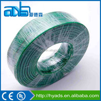 China Wholesale High Quality fiber optic wirefiber optic wire
