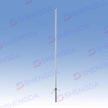 Air band and VHF antenna,high gain outdoor fiberglass waterproof antenna,  View BC100S cutting chart antenna, OEM (Diamond Antenna) Product Details