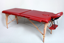 Massage Table with Best Material and Free Carry Bag