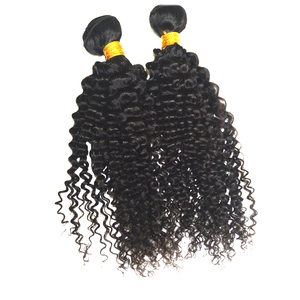 accept drop shipping raw unprocessed yaki weave wavy curly indian wholesal virgin temple hair vendor