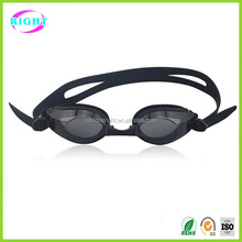 2016 new design sports swimming goggles