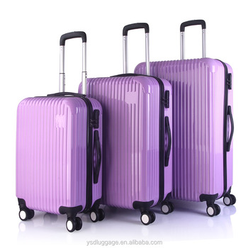 Trolley Travel Bag Carry Luggage Wholesale Cheap Wheels For ...