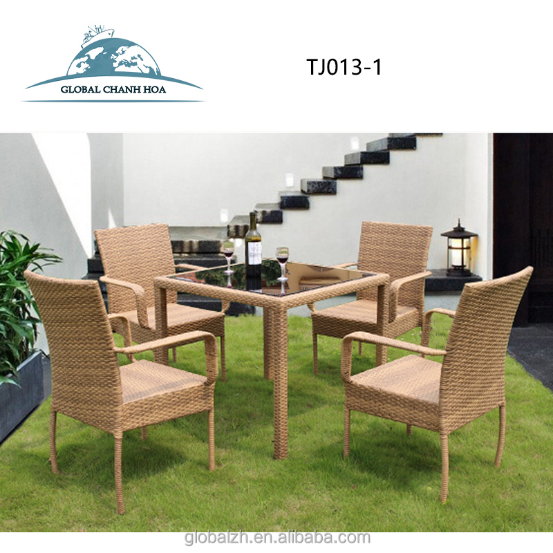 Synthetic Rattan Furniture Whole Suppliers Alibaba