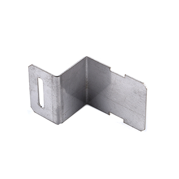Large Factories Manufacturing Precision Aluminum Stainless Steel Auto Sheet  Metal Stamping Parts - Buy Auto Sheet Metal Stamping Parts,Stainless Steel