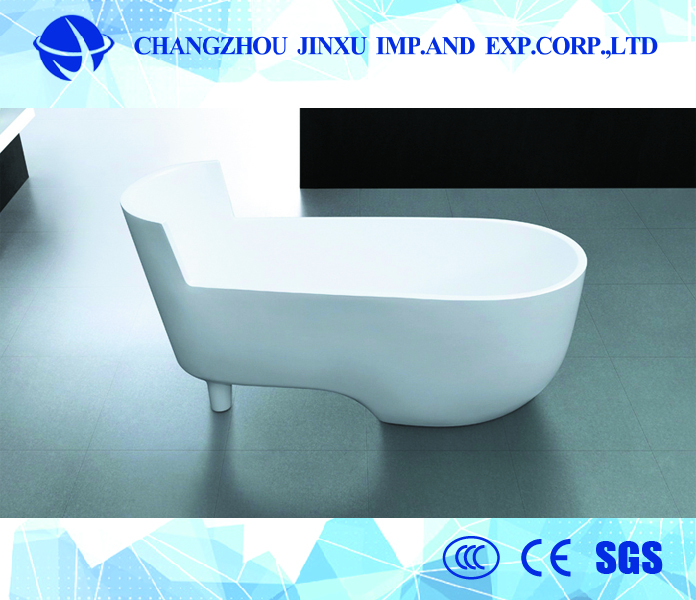 Inexpensive Bathtubs, Inexpensive Bathtubs Suppliers And Manufacturers At  Alibaba.com